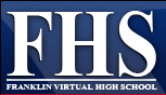 Franklin Virtual High School