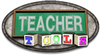 Teachertools