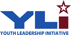 The Youth Leadership Initiative